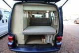 WESTFALIA California VW T4 2.5Tdi - foto: 16