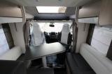 CHALLENGER Genesis 284 Fiat 150cv ( basculante + garage e Truma diesel ) - foto: 16