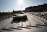 GLOBECAR Globescout Style Fiat 2,3 120cv - foto: 14