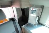 VOLKSWAGEN California Comfortline Euro5b ( omol. 5 posti ) - foto: 12
