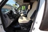 ELNAGH Prince 581 Garage Fiat 2,3 130cv ( clima cabina + tetto ) - foto: 27