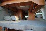 POSSL 2Win Fiat 130cv 3,3t ( interni Silver + Cruise Control ) - foto: 22