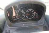 POSSL 2Win Peugeot Boxer 2,8 Hdi 150cv - foto: 24