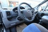 GLOBECAR Globescout Fiat 2,3 120cv - foto: 25