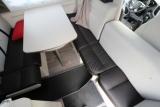 CHALLENGER Genesis C394 GA Ford 170cv - foto: 43