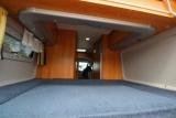 WEINSBERG Cosmos 601 Fiat 2.3 120cv ( Truma Combi diesel )  - foto: 4