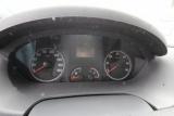 ADRIA Twin Fiat 2.3 120cv - foto: 18