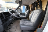CHAUSSON Welcome 3 Fiat 1.9 Td Servosterzo - foto: 19