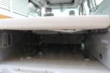 WESTFALIA Marco Polo Mercedes Viano 150cv 4Matic ( 4x4 automatico) - foto: 8