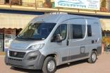 POSSL Roadcamp R Fiat 130cv ( Truma Diesel ) - foto: 2