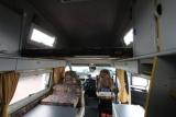 CONCORDE Compact FIAT 2.8 IdTD ( clima e porta moto ) - foto: 6