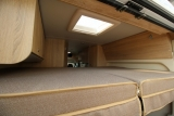 CLEVER Vario Kids 130cv 3,5t ( pack1&2+ truma diesel ) - foto: 13