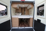 CI INTERNATIONAL Kyros 2 Fiat 2,3 130cv Mjt - foto: 13