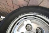 GLOBECAR Globescout Fiat Ducato 130cv ( porta moto) - foto: 25