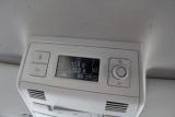 VOLKSWAGEN California Comfortline 140cv 4Motion Euro5 - foto: 16