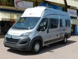 POSSL Roadcruiser Revolution FIAT 150CV ELEGANCE ( Truma Diesel ) - foto: 5