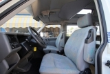 WESTFALIA California Exclusive VW 2.5 Tdi - foto: 18