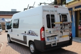 POSSL 2Win 2,2 120CV EURO 4 - foto: 5