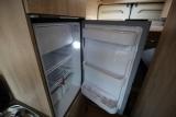 CLEVER Vario Kids 130cv 3,5t ( pack1&2+ truma diesel ) - foto: 10