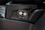 ROLLER TEAM Auto-Roller Fiat 2,3 Mjt - foto: 29