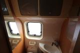 ROLLER TEAM Livingstone 2 Prestige Wagon Fiat 120cv ( gancio traino, rim. 2500kg) - foto: 11