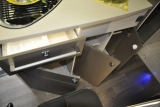 CHALLENGER Genesis C394 GA Ford 170cv - foto: 12