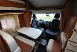 GIOTTI LINE Therry T31 Citroen 2.2 150cv Euro 5B  ( solo 5,99m! ) - foto: 4