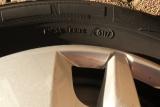 CHALLENGER Mageo 194 GA Fiat  130cv (Garage + Basculante) - foto: 28