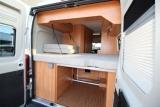 POSSL 2Win Fiat 130cv 3,3t ( interni Silver + Cruise Control ) - foto: 4