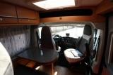 POSSL 2Win Fiat 150cv 3,3t ( truma + webasto + gancio traino ) - foto: 6