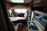 GLOBECAR Globescout R Fiat 2,3 150cv ( finestre tonde ) - foto: 10