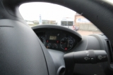 ROLLER TEAM Livingstone 1 Fiat 2,3 MJT 120cv (6 posti viaggio!) - foto: 13