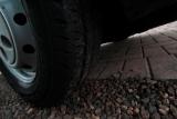 WEINSBERG Cosmos 5511 MQ Fiat 2,8 JTD ( 4 posti letto ) - foto: 27
