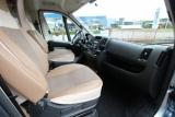 POSSL 2Win Fiat 130cv 3,3t - foto: 19