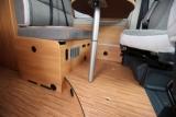 POSSL 2Win Plus Citroen 160cv 3,5t (TELAIO HEAVY + WEBASTO) - foto: 6