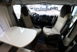 CI INTERNATIONAL Kyros 2 Fiat 2,3 130cv Mjt - foto: 15