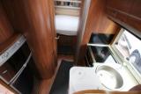 LAIKA Kreos 3012 Fiat 130cv - foto: 14