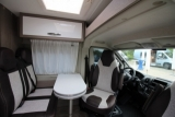 POSSL Roadcamp R Citroen 130cv ( Truma Diesel + CP Plus )) - foto: 15