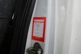 MOBILVETTA Huari 1102 Iveco 166cv 3.0  - foto: 24