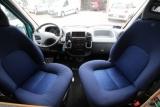 POSSL 2Win Peugeot 2,8 Hdi ( Climatizzatore )  - foto: 11
