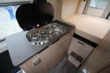 ROADCAR R540 Fiat 115cv ( argento ) - foto: 9