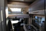 CHALLENGER Mageo 194 GA Fiat  130cv (Garage + Basculante) - foto: 10