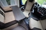 ROADCAR R540 Fiat 115cv ( GOLDEN WH.) - foto: 15