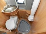 POSSL 2Win Plus Citroen 160cv 3,5t - foto: 4