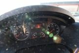 GLOBECAR Globescout Fiat Ducato 130cv ( porta moto) - foto: 21