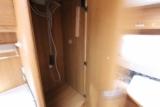 RIMOR Superbrig 699 Living ( dinette a ferro di cavallo in coda ) - foto: 16