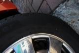 BURSTNER Ixeo 674 Fiat 130cv - foto: 32