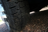 MCLOUIS MC4 70 Fiat 2,3 130cv ( garage + basculante ) - foto: 27