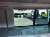 VOLKSWAGEN California Comfortline 4Motion DSG 180cv - foto: 16