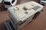 ELNAGH Sleek 595 Fiat 2,8 idTd ( clima cellula + generatore + portamoto ) - foto: 21